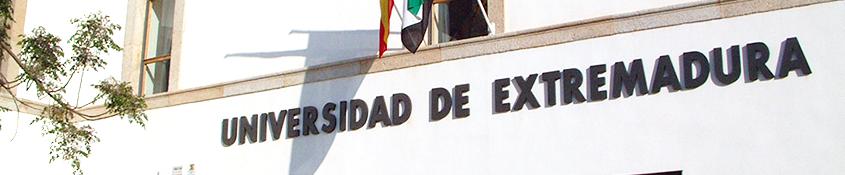 Facultad de Ciencias de la Documentación y la Comunicación