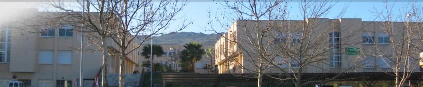 Escuela Politécnica de Cáceres