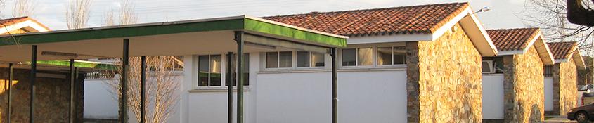 Facultad de Estudios Empresariales y Turismo