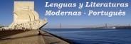 GRADO EN LENGUAS Y LITERATURAS MODERNAS-PORTUGUÉS