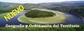 GRADO EN GEOGRAFÍA Y ORDENACIÓN DEL TERRITORIO