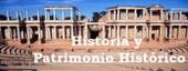 Grado en Historia y Patrimonio Histórico