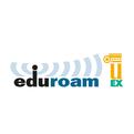 Eduroam UEx Android