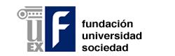 Fundación Universidad - Sociedad