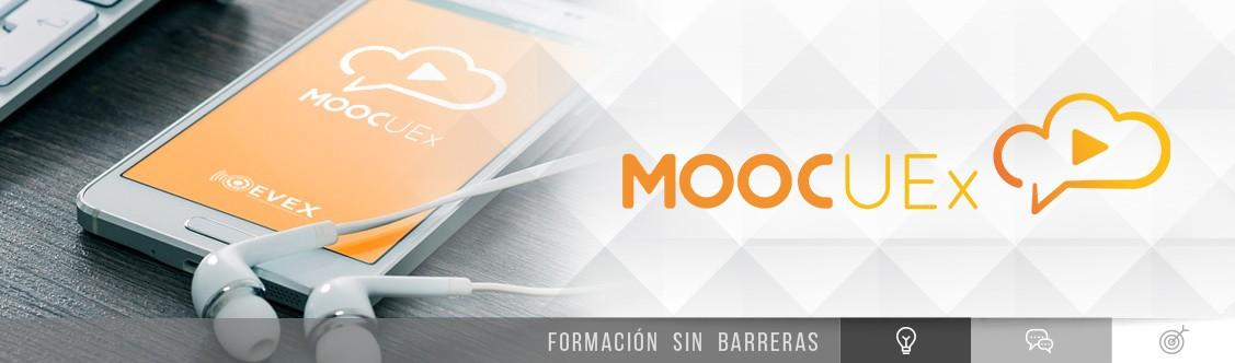 MOOC Cursos masivos abiertos online
