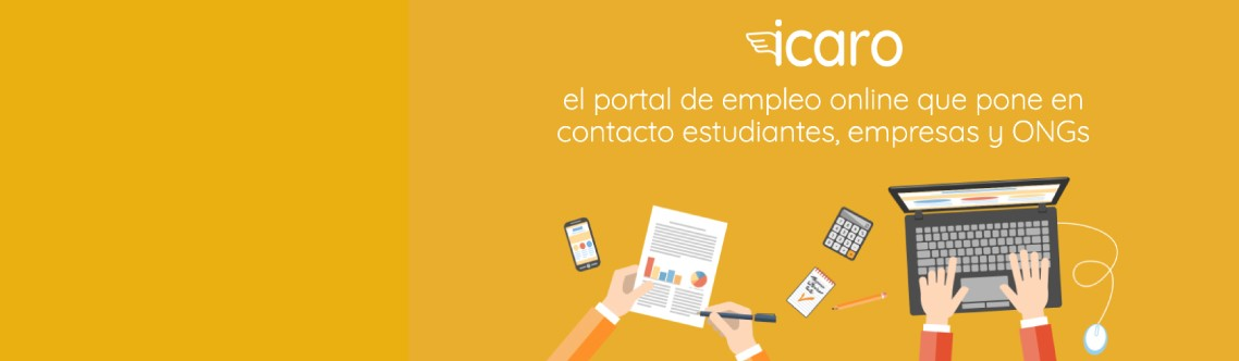 Nuevo Portal de Empleo de la UEx