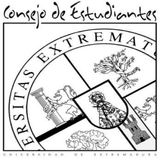 Logotipo-UEx
