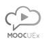 MOOC - Cursos Masivos Abiertos Online