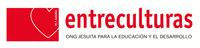 Convocatoria Voluntariado Internacional (VOLPA) de Entreculturas