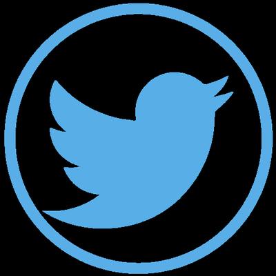 Icono-Twitter.png — Portal de la UEX - Bienvenido a la Universidad de  Extremadura