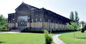 edificio-metalico.jpg
