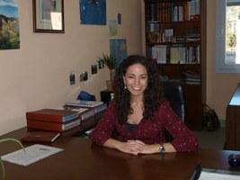 Lidia Andrades