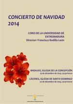 preview uex-cartel-navidad-2014.jpg