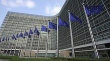 preview Comisión Europea