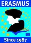 preview Programa Erasmus