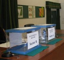preview elecciones-rector.jpg