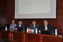 preview Presentación VII Informe Foessa