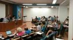 preview Reunión del Consejo de Gobierno en Badajoz