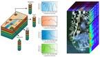 preview imagenhiperespectral-2.jpg