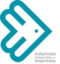 preview logos-estancias-en-empresas-1-copia.jpg
