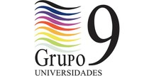 preview Gruo 9 de Universidades
