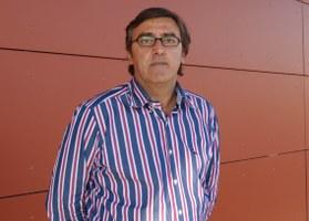 Francisco Álvarez Arroyo