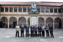preview Reunión en Oviedo