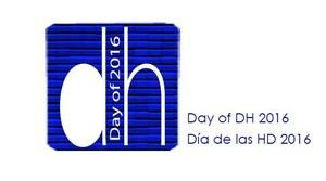 Día de Edición Digital (zoom)