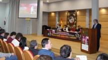 preview Congreso Derecho de Familia