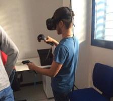 Laboratorio Virtual Politécnica