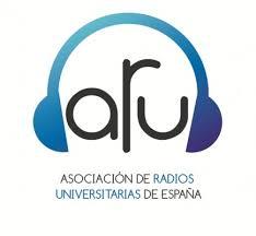 Resultado de imagen para Asociación de Radios Universitarias de España