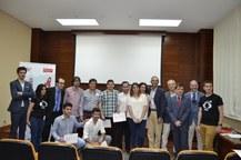 preview Participantes y ganadores