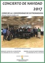 preview cartel_navidad_2017-1.jpg