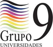 preview Grupo 9 de Universidades