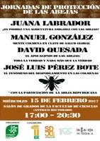 cartel_abejas-4.jpg