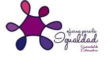 preview logo-oficina-igualdad.jpg