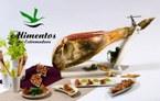 preview alimentos-de-extremadura-extremadura-gourmet.jpg