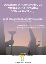 preview cartel-semana-santa-2017.jpg
