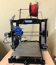 preview impresora.bmp.jpg