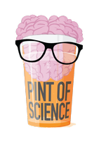 pint-of-science-logo-with-glasses_1024-2.png