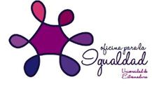 preview Oficina para la Igualdad