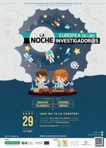 preview cartel-la-noche-investigadores-2017-web.jpg