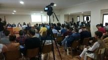 preview inauguracion-del-curso-de-diego-munoz-torrero.jpg