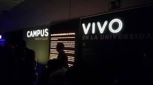 Campus Vivo