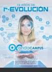 preview OndaCampus