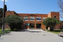 preview Facultad de Ciencias