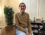 preview Julián Ramajo