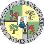 preview escudo-uex-color.png