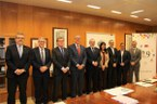 preview rectores-asamblea-g9.jpg