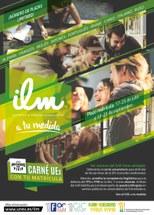preview cartel-ilm-2018-web-1.jpg